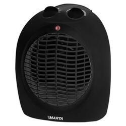 Тепловентилятор Marta MT-2510