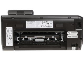 Принтер струйный HP Officejet Pro 251dw
