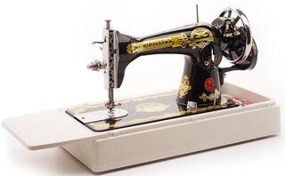 Швейная машина Dragon Fly JA2-2