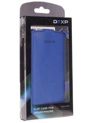 Флип-кейс  для смартфона DEXP Ixion XL240
