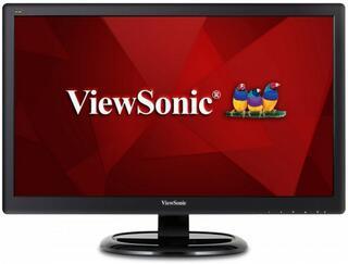 "23.6"" Монитор ViewSonic VA2465SMH"