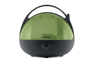 Увлажнитель воздуха Starwind SHC3415