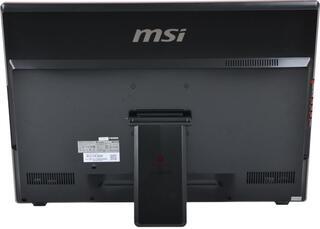 """23.6"""" Моноблок MSI Gaming 24GE 2QE"""