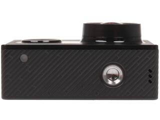 Экшн видеокамера XIAOMI YI Edition