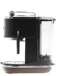 Кофеварка Delonghi ECOV 310.BK черный