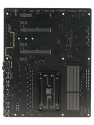 Материнская плата GIGABYTE GA-990FX-Gaming