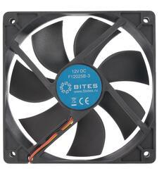 Вентилятор 5Bites [F12025B-3]