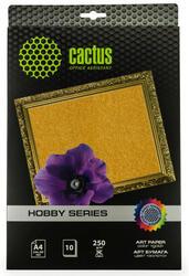 Фотобумага CACTUS CS-DA425010G