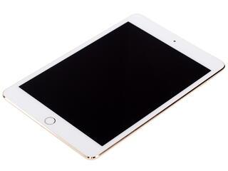 "7.9"" Планшет Apple iPad mini 4+Cellular 16 Гб 3G, LTE золотистый"