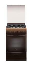 Газовая плита GEFEST 5100-04 0003 коричневый