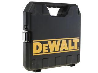 Дрель DeWalt DWD 115KS