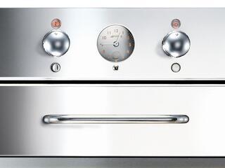 Электрический духовой шкаф Smeg F67-7