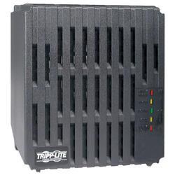 Стабилизатор напряжения Tripplite LR2000