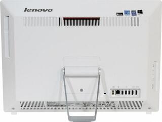 """21.5"""" Моноблок Lenovo S40-40 AIO"""