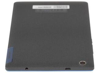 """8"""" Планшет Lenovo Tab 3 850M 16 Гб 3G, LTE черный"""