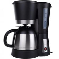 Кофеварка Tristar CM-1234 черный