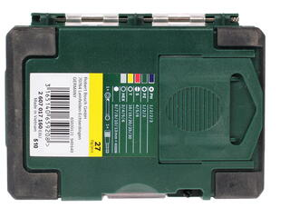 Набор бит Bosch 2607017160