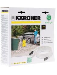 Шланг с фильтром Karcher 26427430