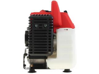 Бензиновый электрогенератор Fubag BS 1000i