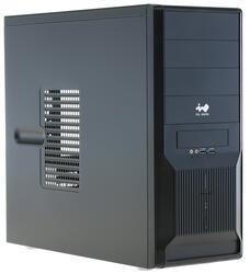 Корпус InWin EC028BL черный