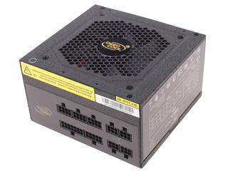 Блок питания Deepcool DA 600W [DA600-M]