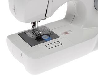 Швейная машина Brother L-15