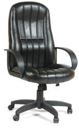 Кресло офисное Chairman 685 черный