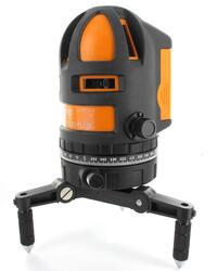 Лазерный нивелир Geo-Fennel FL 55 Plus