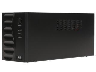 ИБП 3Cott 3C-600-MCI