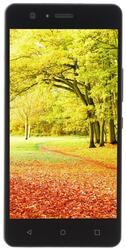 """5"""" Смартфон BQ Aquaris M5 32 ГБ черный"""