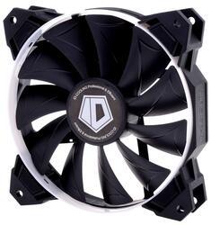 Вентилятор ID-Cooling [SF-12025]
