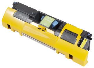 Картридж лазерный Cactus CS-Q3962A