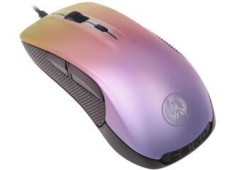 Мышь проводная SteelSeries Rival 300 CS:GO Fade Edition