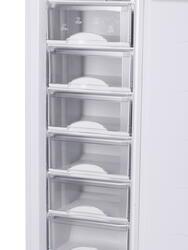 Морозильный шкаф ATLANT M 7203-100