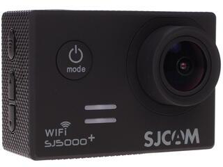 Экшн видеокамера SJCAM SJ5000 Plus
