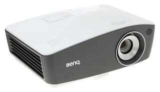 Проектор BenQ TH670 белый