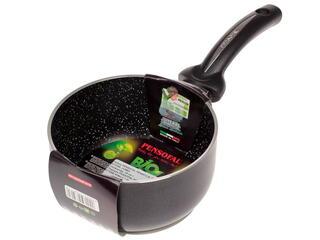 Набор посуды Pensofal PEN8512-B+PEN8517-B
