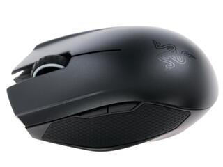 Мышь проводная, беспроводная Razer Orochi 2016