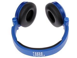 Наушники JBL E40BT