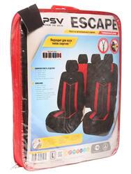 Чехлы на сиденья PSV Escape