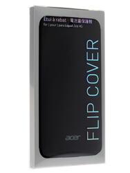 Флип-кейс  Acer для смартфона Acer Liquid Z525, Acer Liquid 528