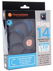 Вентилятор Thermaltake  Riing 14