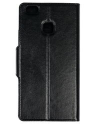 Чехол-книжка  Red Line для смартфона Huawei P9 Lite