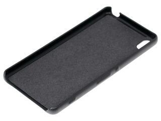 Накладка  Sony для смартфона Sony Xperia XA