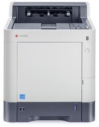 Принтер лазерный Kyocera ECOSYS P7040CDN