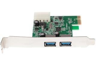 Контроллер 5bites CE170G-U3