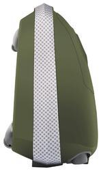 Пылесос Bork V708 зеленый