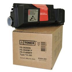 Картридж лазерный Elfotec TK-350