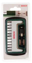Набор бит Bosch 2608255993