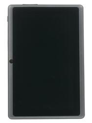 """7"""" Планшет Roverpad Air C7 WiFi 8 Гб  черный"""